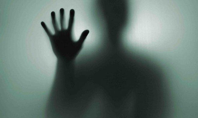 Лучшие новости об исследованиях способности «слышать» голоса умерших