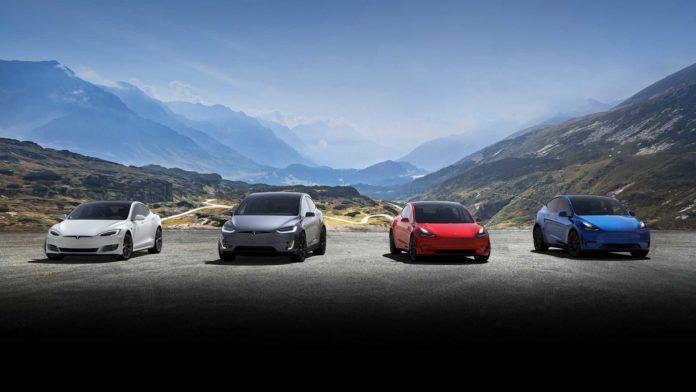 Лучшие новости о крупном инвесторе Бафете, активно скупающем акции Tesla.