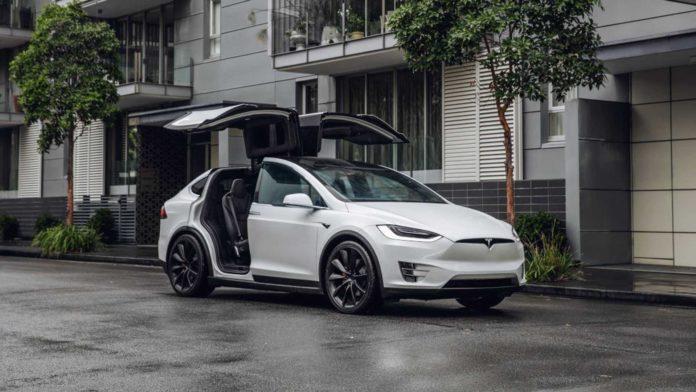 Лучшие новости о дефекте автомобилей Tesla.