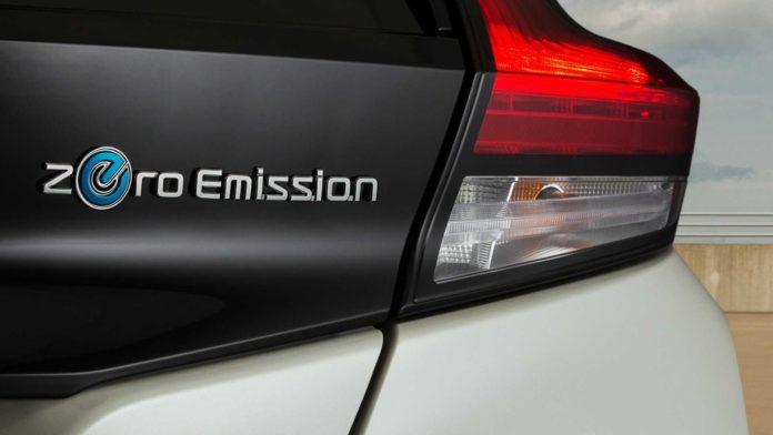 Лучшие новости о продаже шести тысяч электромобилей в России за 2020 год.