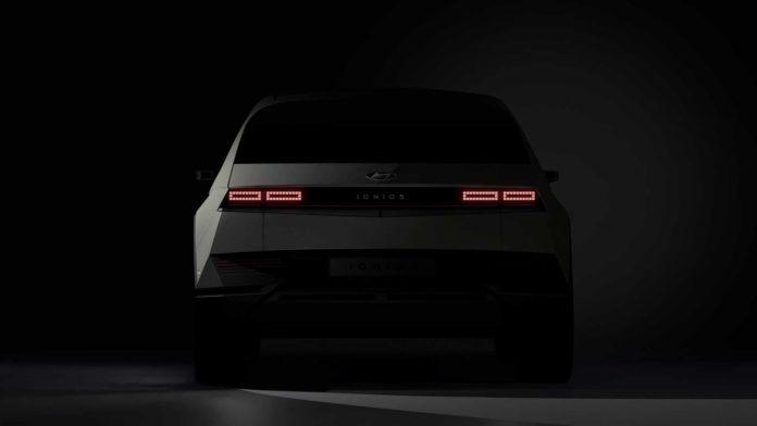 Лучшие новости о четырех новых электромобилях от Hyundai