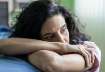Лучшие новости о психических расстройствах в среднем возрасте