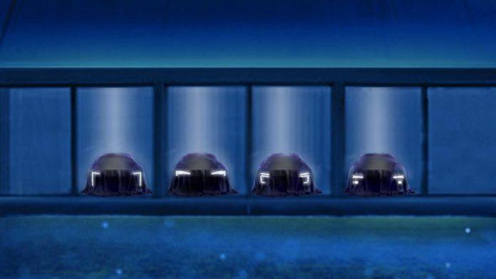 Лучшие новости о продвижении электромобилей GM c помощью рекламы.