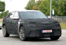 Лучшие новости о преимуществе электромобилей Genesis перед Tesla.