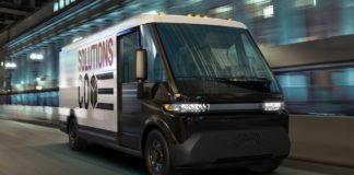 Лучшие новости о покупке электромобилей для США