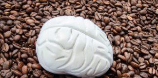 Лучшие новости о последствиях чрезмерного потребления кофеина