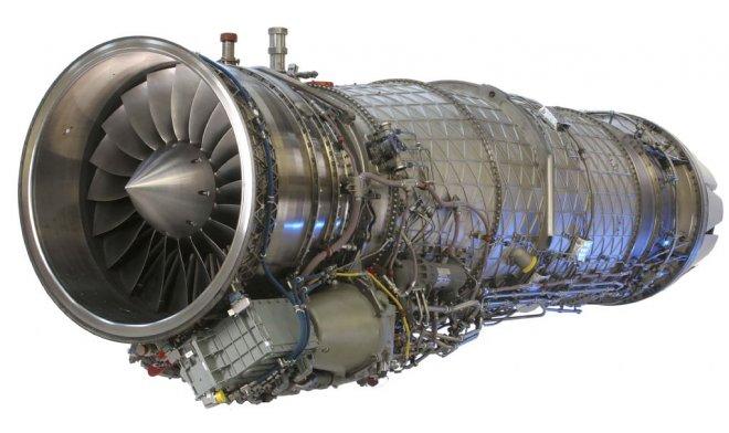 Лучшие новости о принципах работы турбореактивного и реактивного двигателя самолета и ракеты