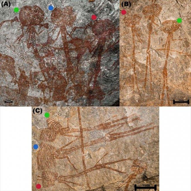 Лучшие новости о находке археологов в Танзании