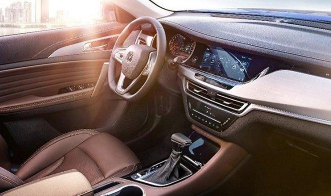 Лучшие новости о запахе нового автомобиля