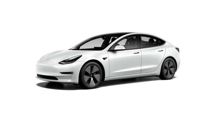 Лучшие новости о прекращении производства самой доступной модели компании Tesla.