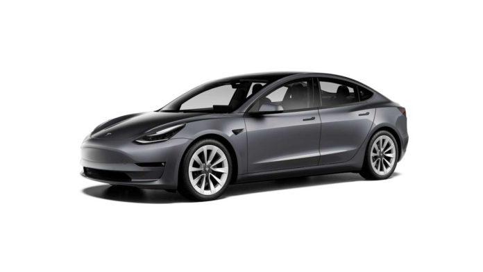 Лучшие новости о стоимости машин Tesla в Израиле
