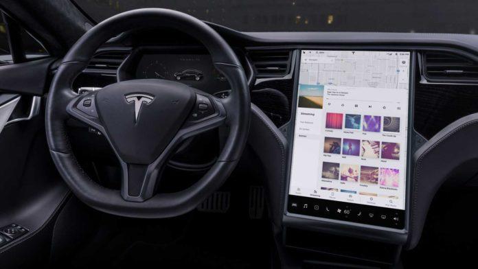 Лучшие новости об отзыве 158 тысяч машин от Tesla