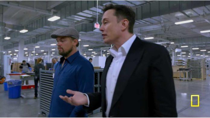 Лучшие новости о книге о Tesla