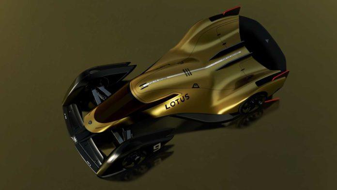 Лучшие новости о спортпрототипе для гонок на выносливость