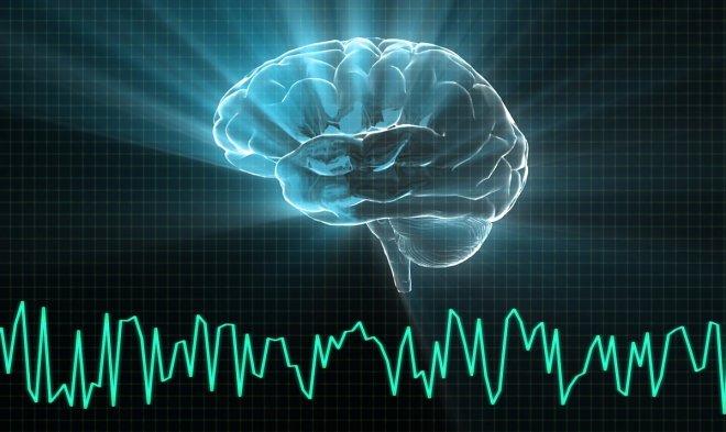 Лучшие новости о загадочных клетках, проявляющихся после смерти в мозгу человека
