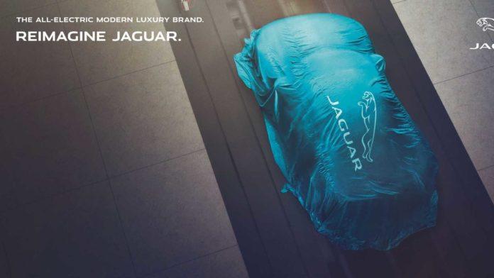 Лучшие новости об сокращении сотрудников Jaguar Land Rover