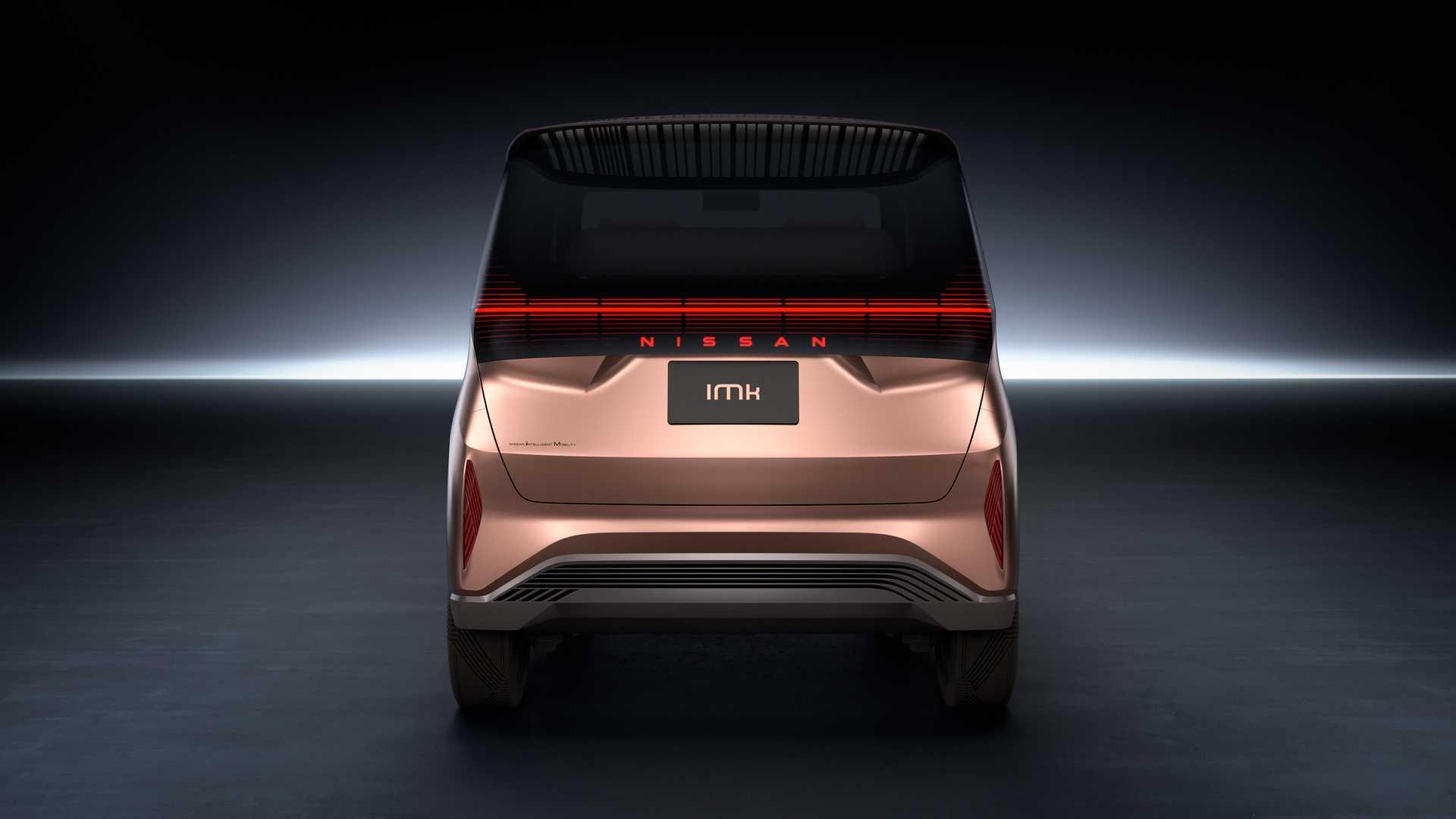Лучшие новости об электрокаре за $18 тысяч от Nissan и Mitsubishi