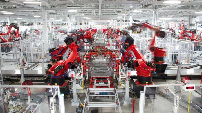 Лучшие новости об улучшении условий для производства Tesla в Индии