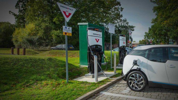 Лучшие новости о переходе Таиланда на электромобили