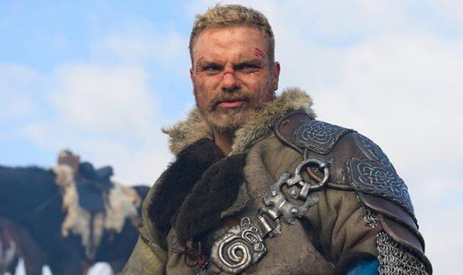 Лучшие новости о предложении Сергея Шойгу клонировать древних скифских воинов