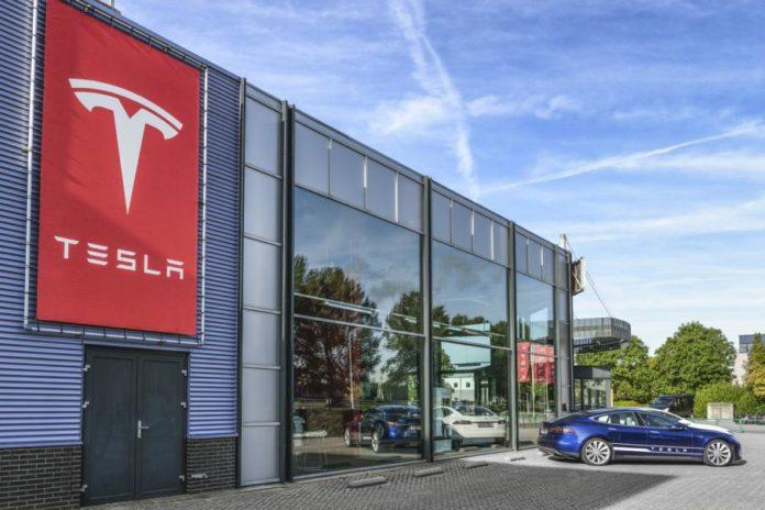 Лучшие новости о сырье для аккумуляторов Tesla