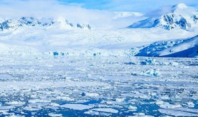 Лучшие новости: племя Маори посещали Антарктиду за 1000 лет до европейцев
