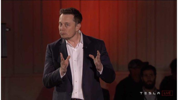 Лучшие новости о заводе Tesla в России