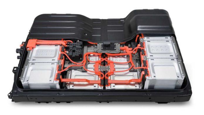 Лучшие новости о строительстве завода по производству батарей