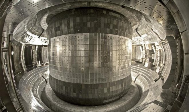 Лучшие новости: Китай установил мировой термоядерный рекорд