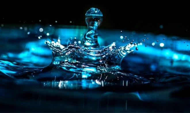 Лучшие новости: обнаружена древнейшая на земле вода