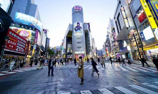 Лучшие новости о введении четырехдневной рабочей недели в Японии
