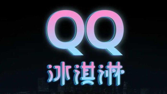 Лучшие новости о возвращении Chery QQ в виде электромобиля